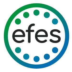 Directorio EFES