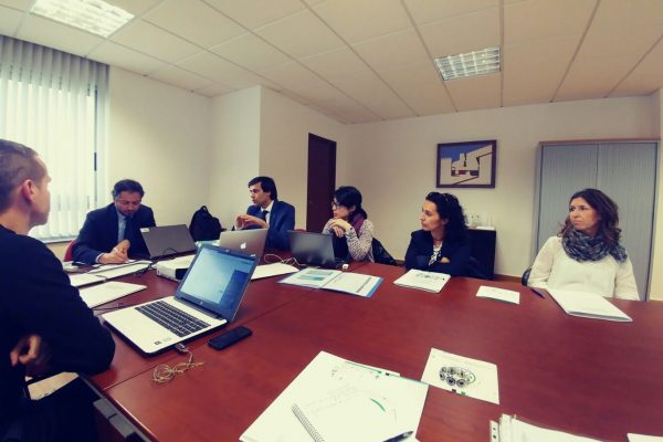 Portugal Innovación Social 2 (1)