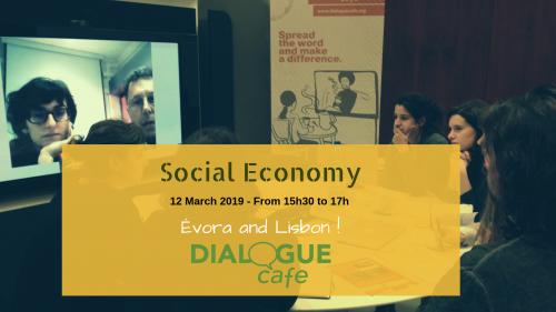 20190312_Social-Economy_flyer1-500x281