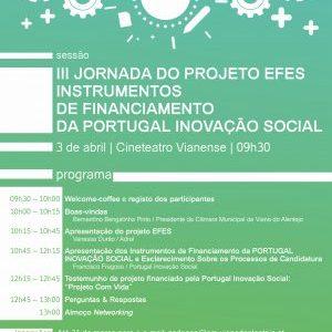 sessao_instrumentos_portugal_social