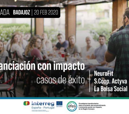 20200128-jornada-financiación-con-impacto