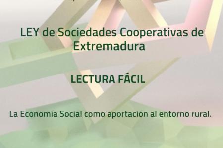 jornada presentación ley cooperativas