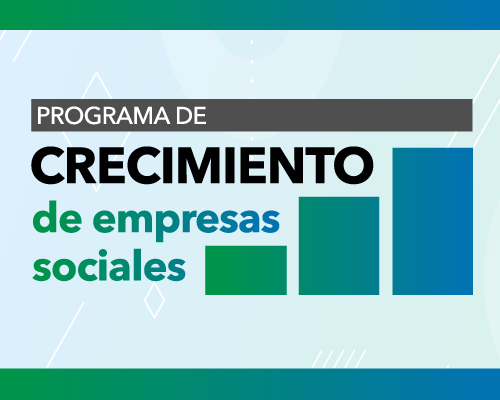 EFES_Crecimiento_500x400_Boletin