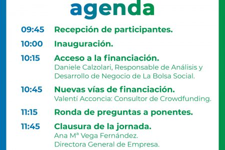 20201120-jornada-acceso-financiacion