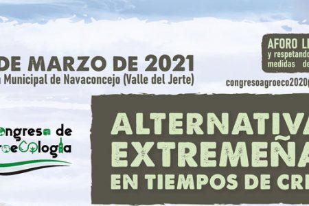 cartel 20 marzo
